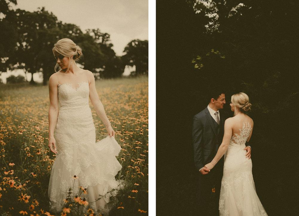 katmalonephoto_the_grove_denton_wedding_088.jpg
