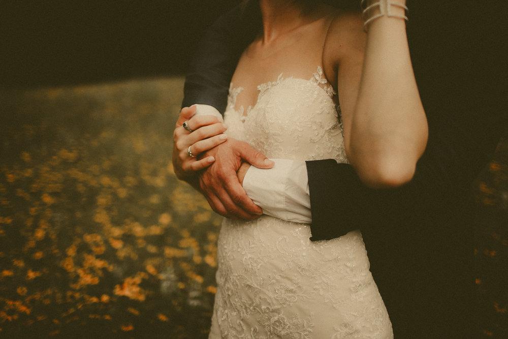 katmalonephoto_the_grove_denton_wedding_092.jpg