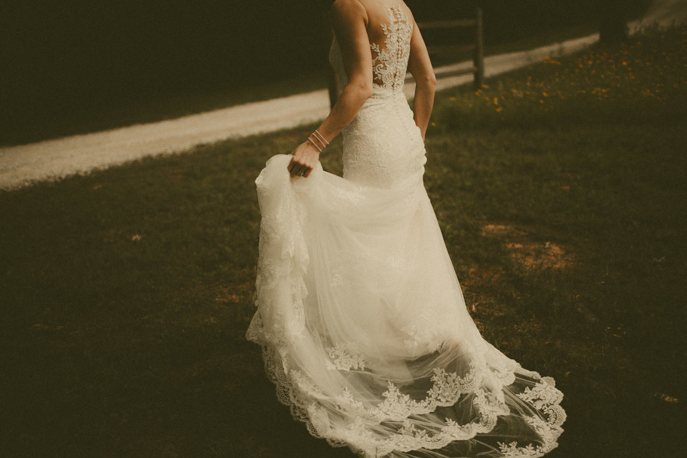 katmalonephoto_the_grove_denton_wedding_093.jpg