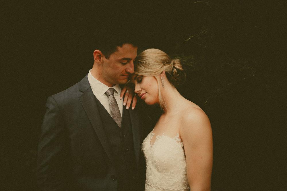 katmalonephoto_the_grove_denton_wedding_094.jpg