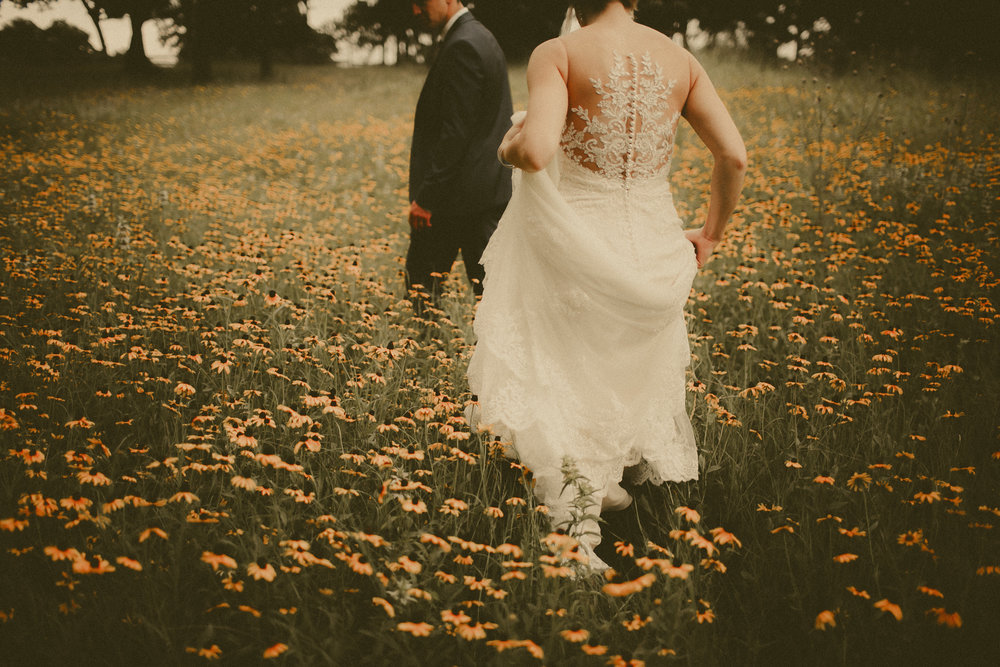 katmalonephoto_the_grove_denton_wedding_097.jpg