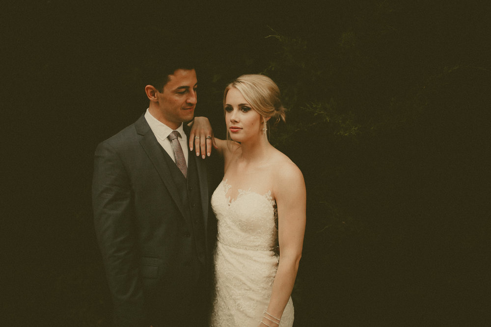 katmalonephoto_the_grove_denton_wedding_098.jpg