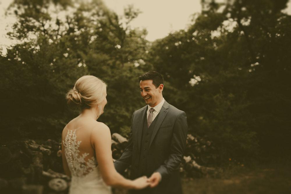 katmalonephoto_the_grove_denton_wedding_099.jpg