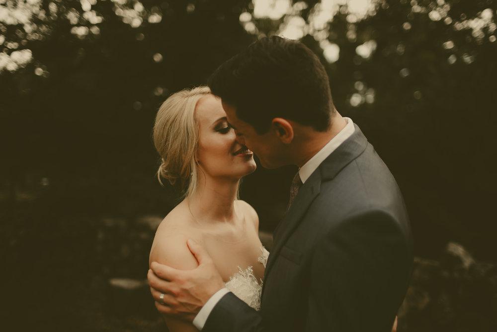 katmalonephoto_the_grove_denton_wedding_100.jpg