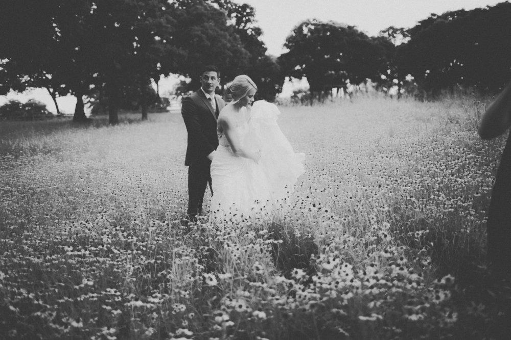 katmalonephoto_the_grove_denton_wedding_101.jpg