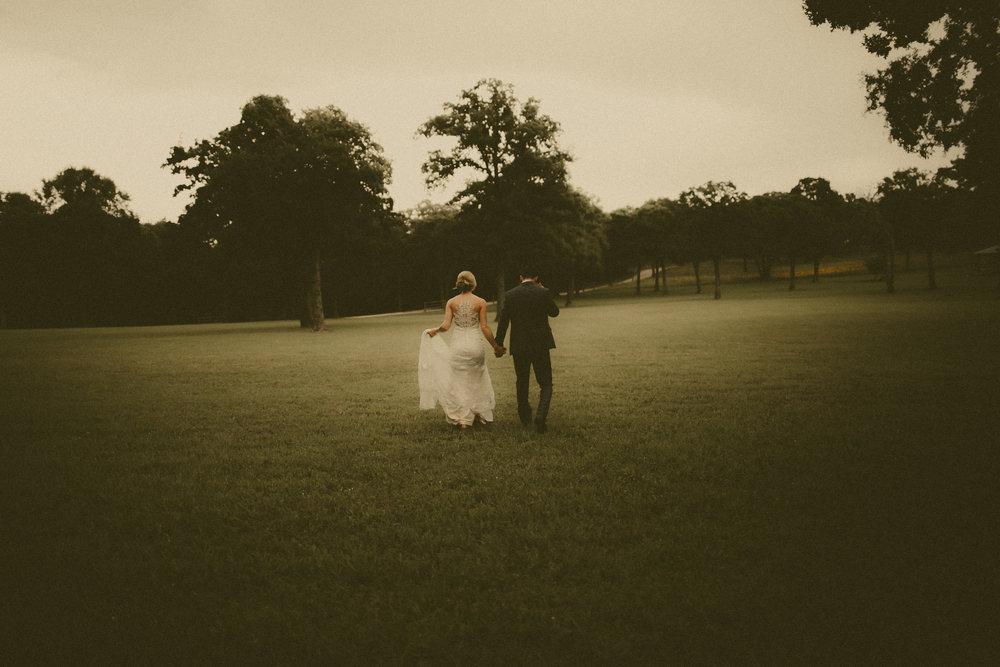katmalonephoto_the_grove_denton_wedding_102.jpg