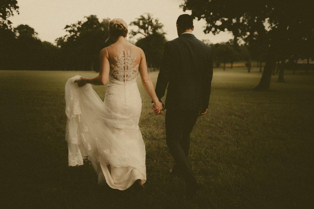 katmalonephoto_the_grove_denton_wedding_105.jpg
