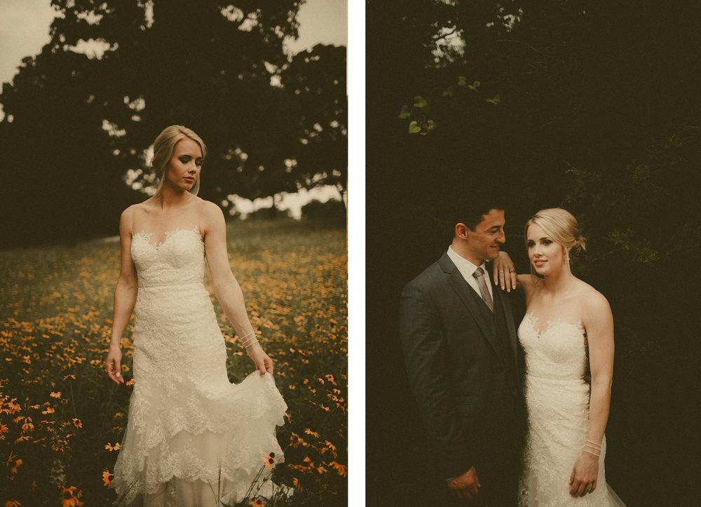 katmalonephoto_the_grove_denton_wedding_104.jpg