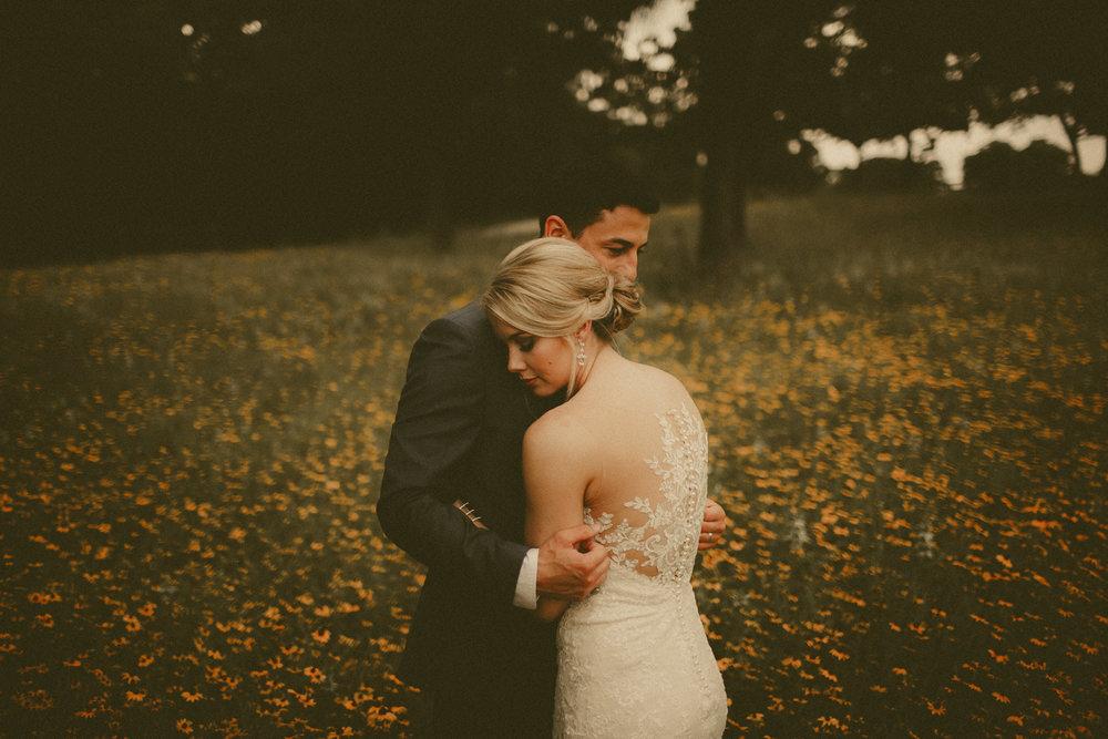 katmalonephoto_the_grove_denton_wedding_107.jpg