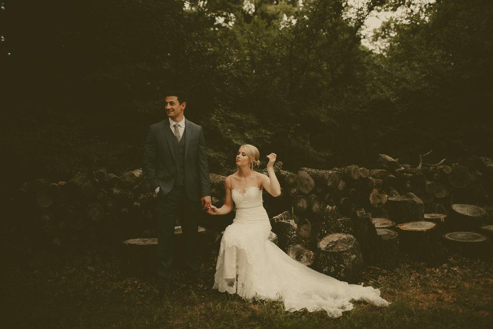 katmalonephoto_the_grove_denton_wedding_108.jpg