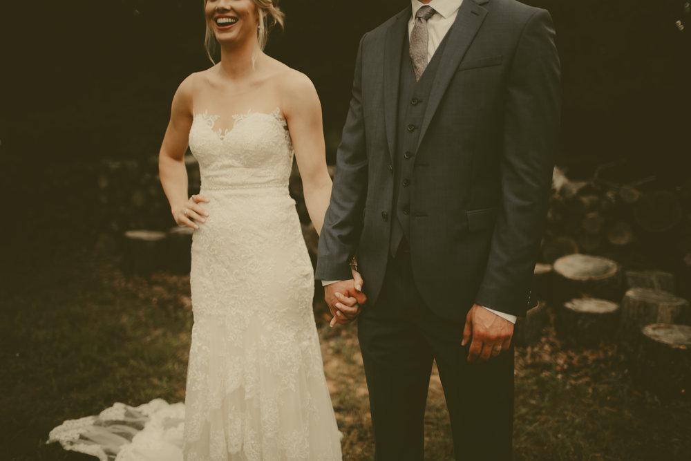 katmalonephoto_the_grove_denton_wedding_110.jpg
