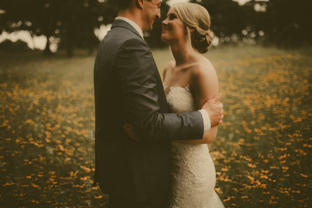 katmalonephoto_the_grove_denton_wedding_109.jpg