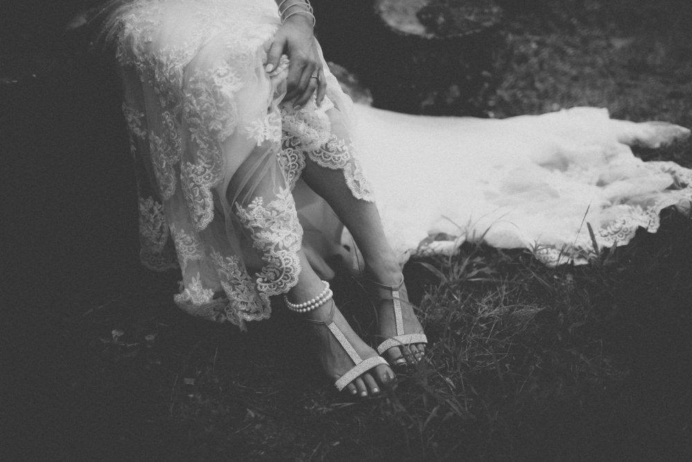 katmalonephoto_the_grove_denton_wedding_111.jpg