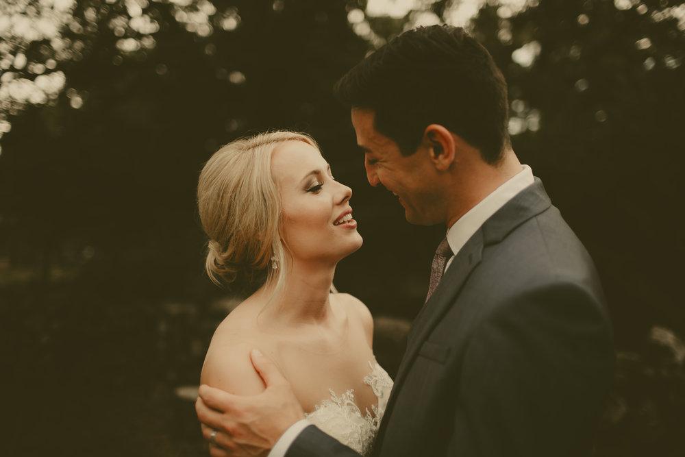 katmalonephoto_the_grove_denton_wedding_113.jpg