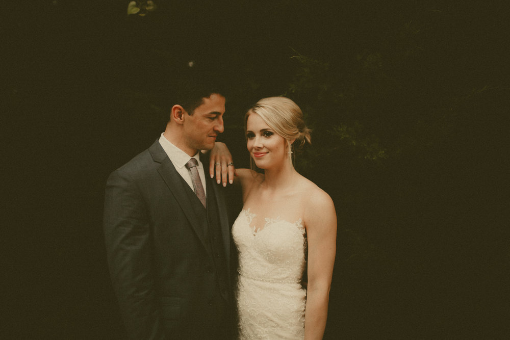 katmalonephoto_the_grove_denton_wedding_112.jpg