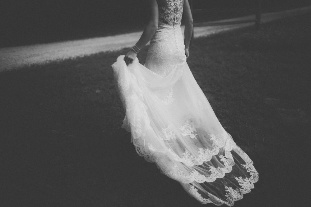 katmalonephoto_the_grove_denton_wedding_114.jpg