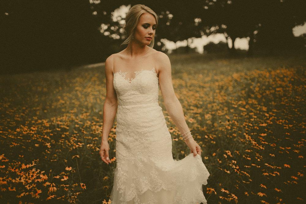 katmalonephoto_the_grove_denton_wedding_115.jpg