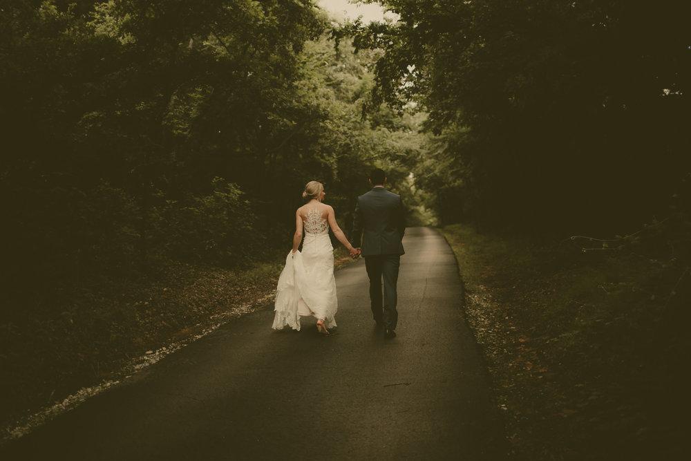 katmalonephoto_the_grove_denton_wedding_116.jpg