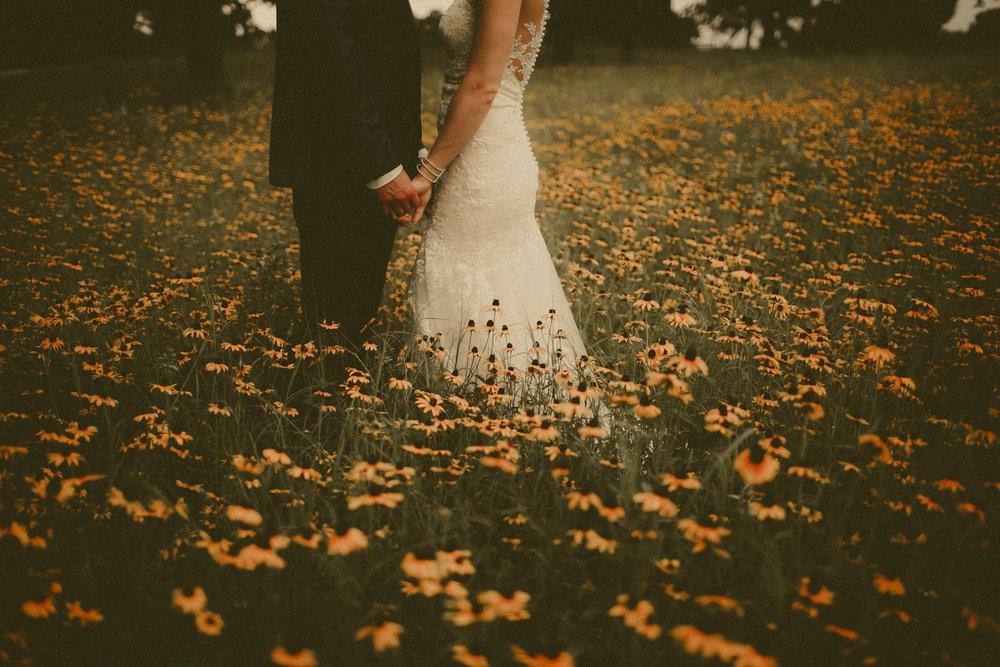 katmalonephoto_the_grove_denton_wedding_118.jpg