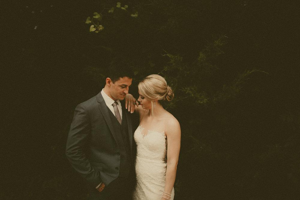 katmalonephoto_the_grove_denton_wedding_119.jpg