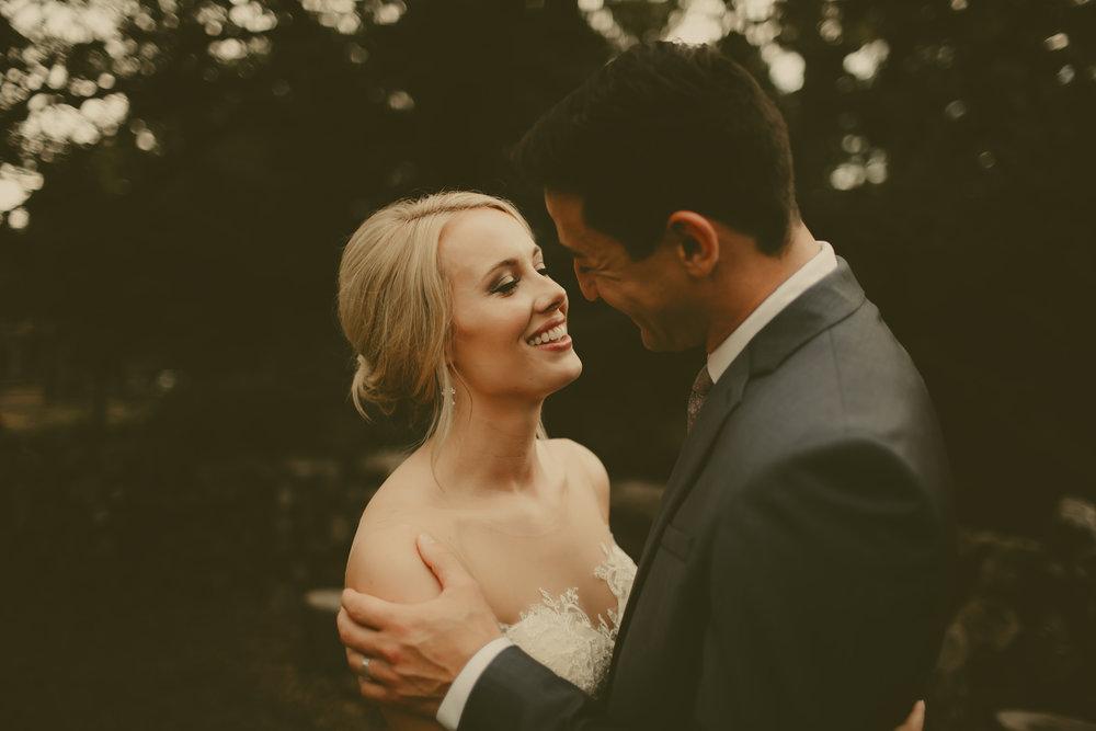 katmalonephoto_the_grove_denton_wedding_120.jpg