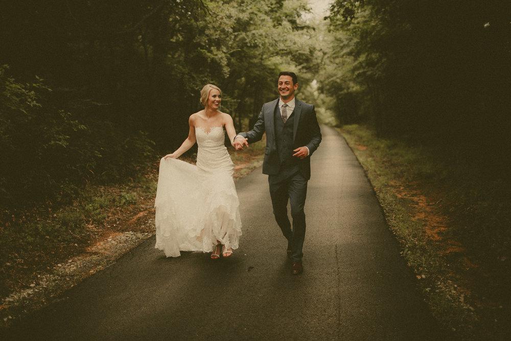 katmalonephoto_the_grove_denton_wedding_121.jpg