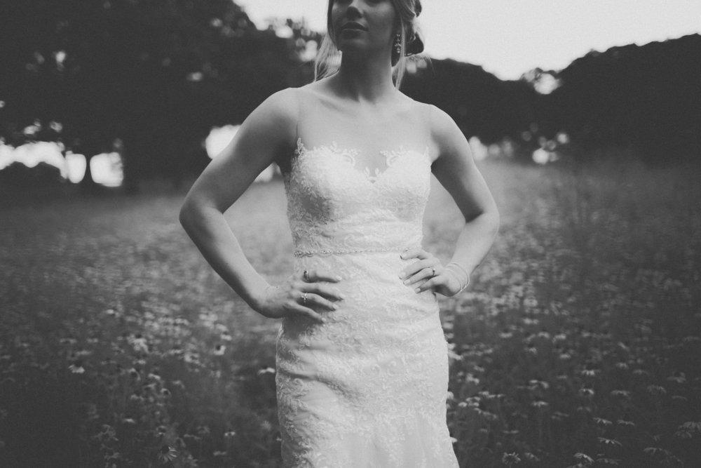 katmalonephoto_the_grove_denton_wedding_122.jpg