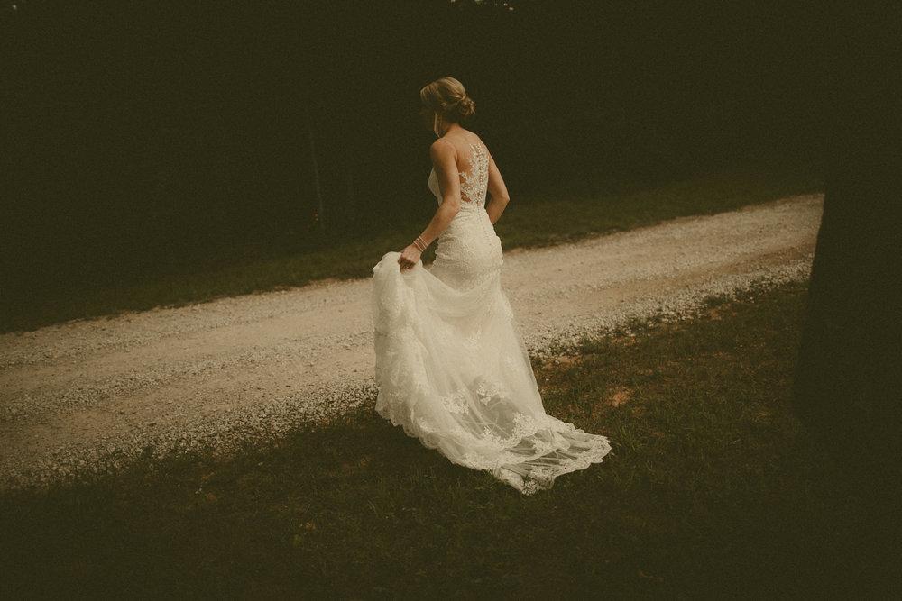 katmalonephoto_the_grove_denton_wedding_123.jpg