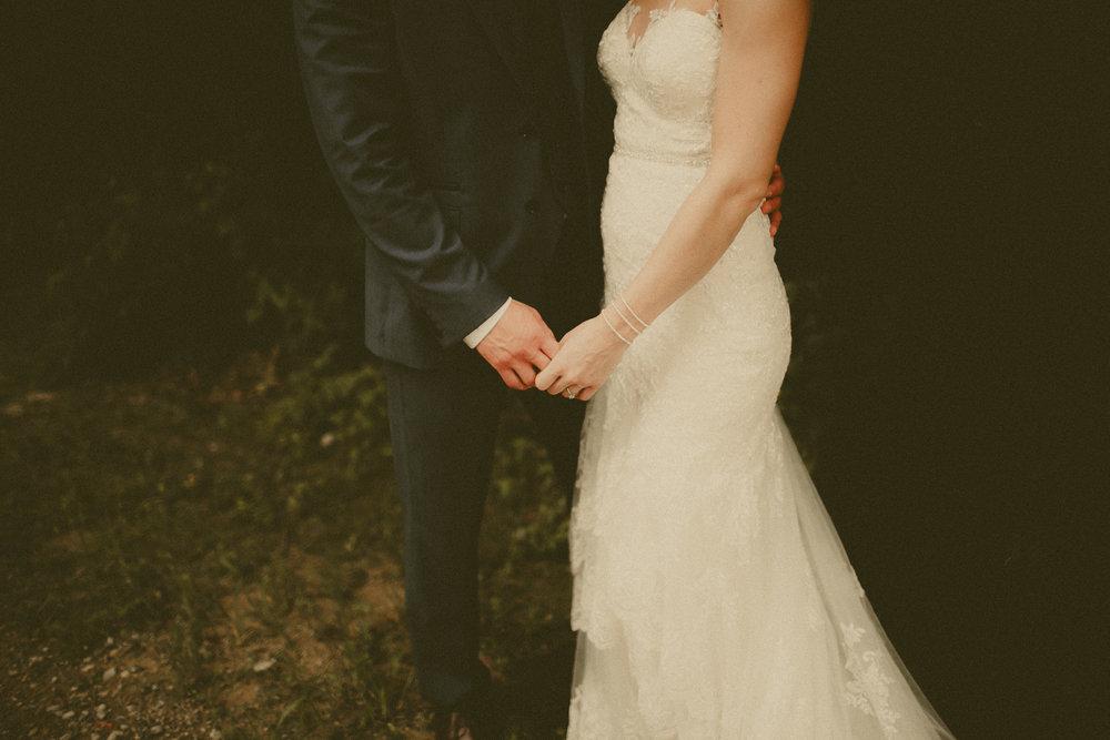 katmalonephoto_the_grove_denton_wedding_124.jpg