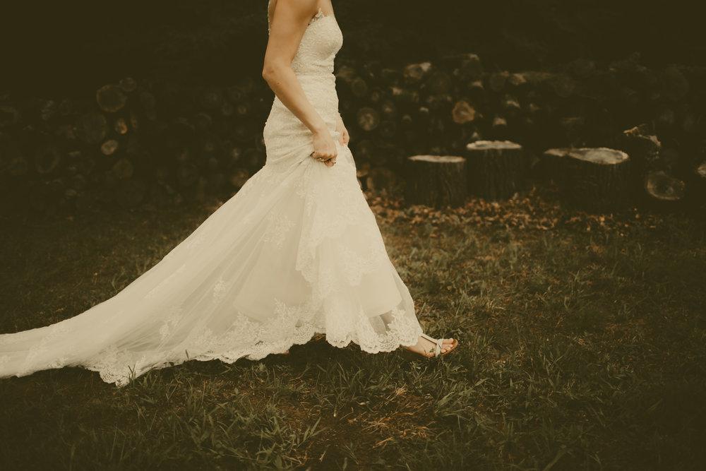 katmalonephoto_the_grove_denton_wedding_126.jpg