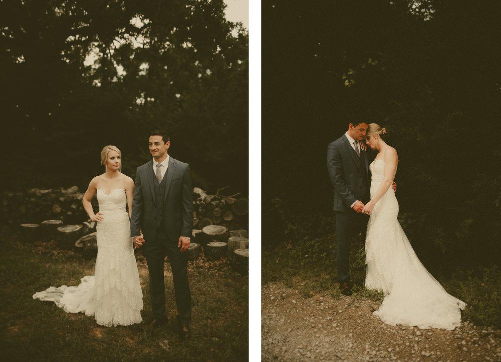 katmalonephoto_the_grove_denton_wedding_125.jpg