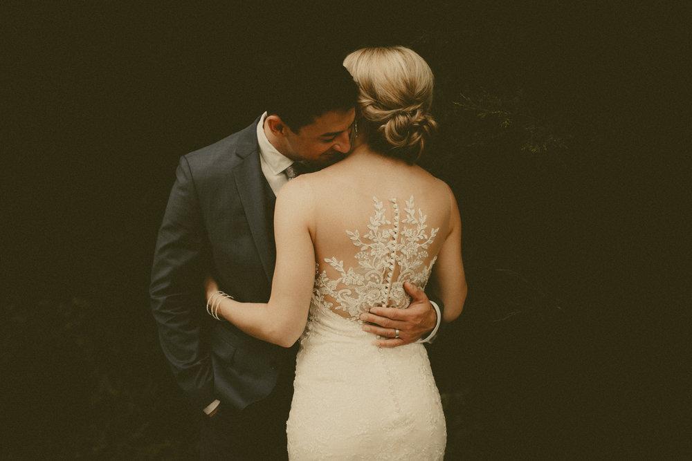katmalonephoto_the_grove_denton_wedding_127.jpg
