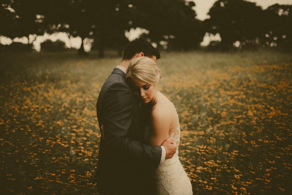 katmalonephoto_the_grove_denton_wedding_129.jpg