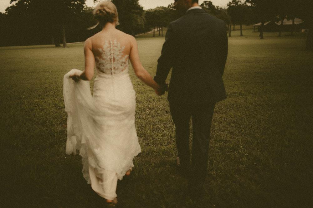 katmalonephoto_the_grove_denton_wedding_130.jpg