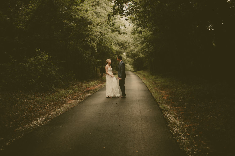 katmalonephoto_the_grove_denton_wedding_132.jpg