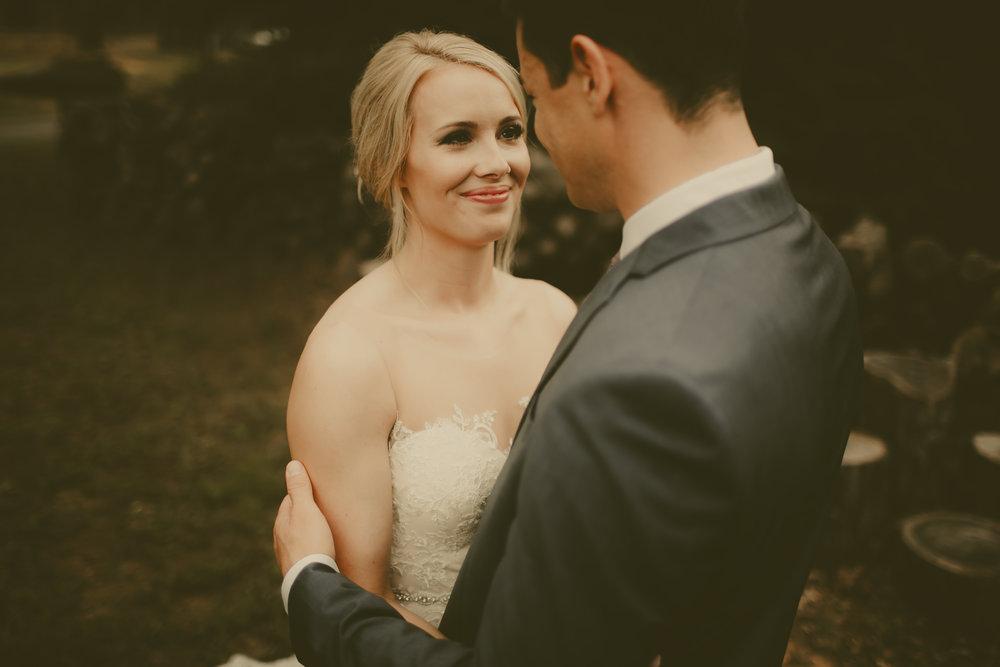 katmalonephoto_the_grove_denton_wedding_133.jpg