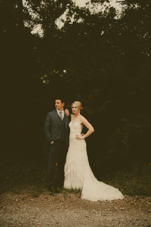katmalonephoto_the_grove_denton_wedding_131.jpg