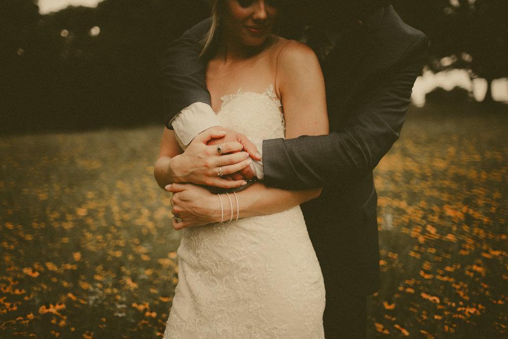 katmalonephoto_the_grove_denton_wedding_134.jpg