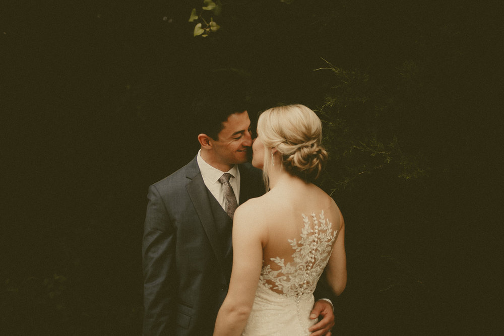 katmalonephoto_the_grove_denton_wedding_135.jpg