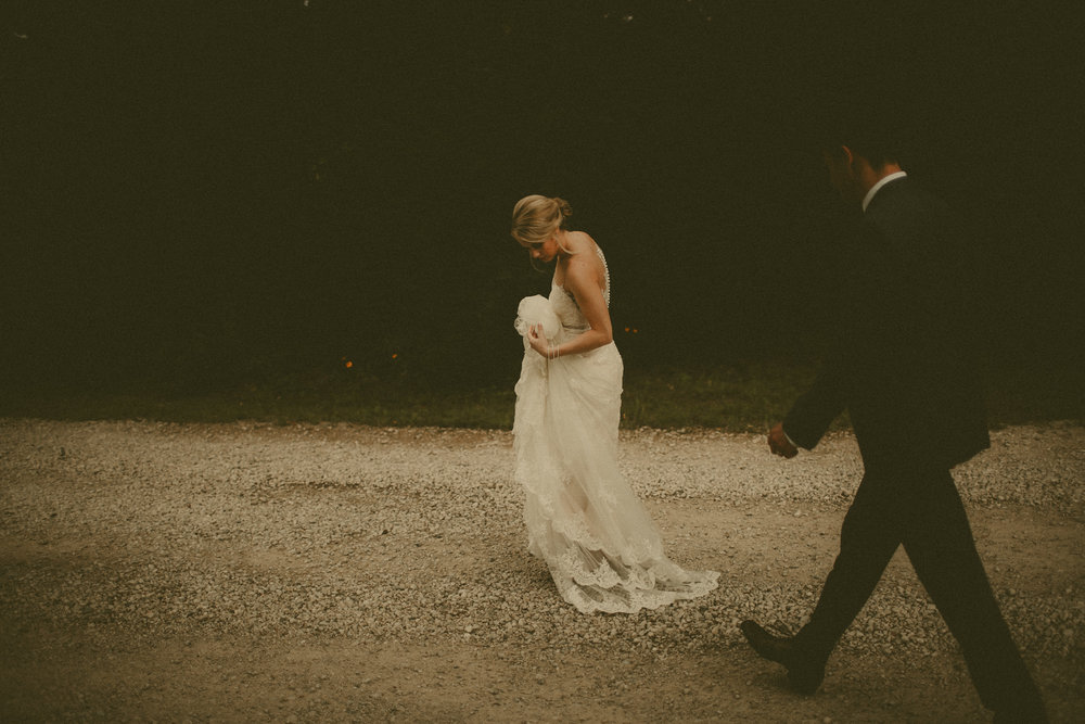 katmalonephoto_the_grove_denton_wedding_136.jpg