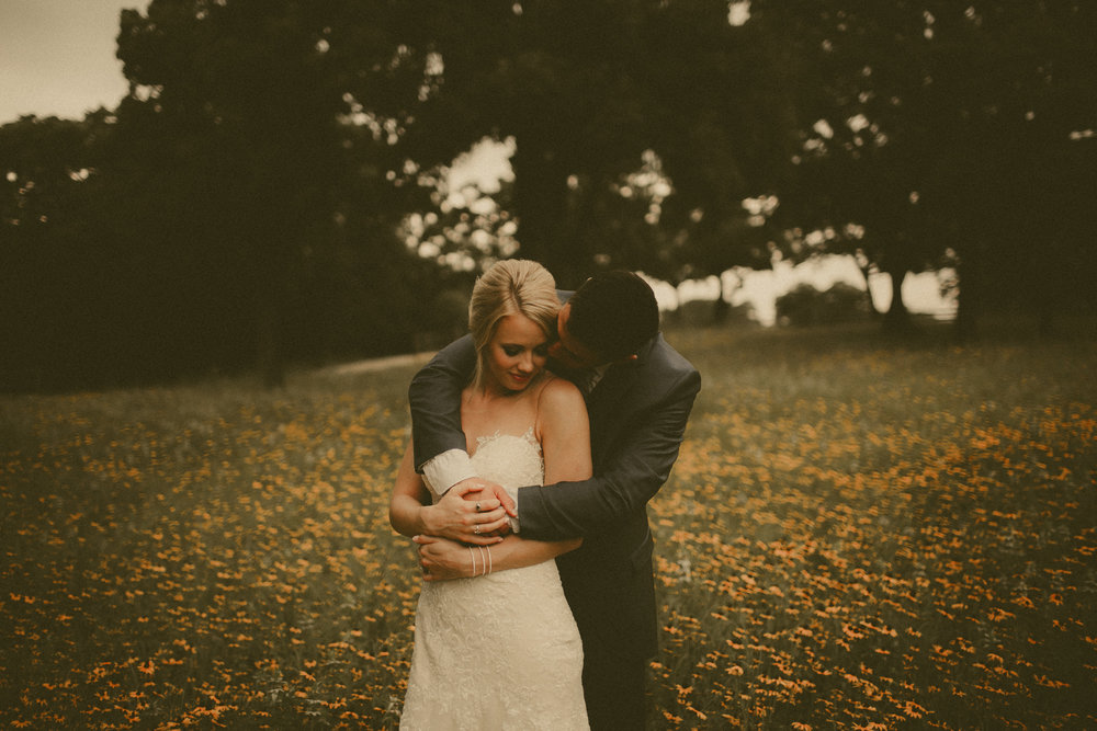 katmalonephoto_the_grove_denton_wedding_137.jpg