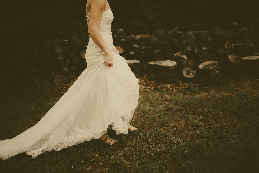 katmalonephoto_the_grove_denton_wedding_138.jpg