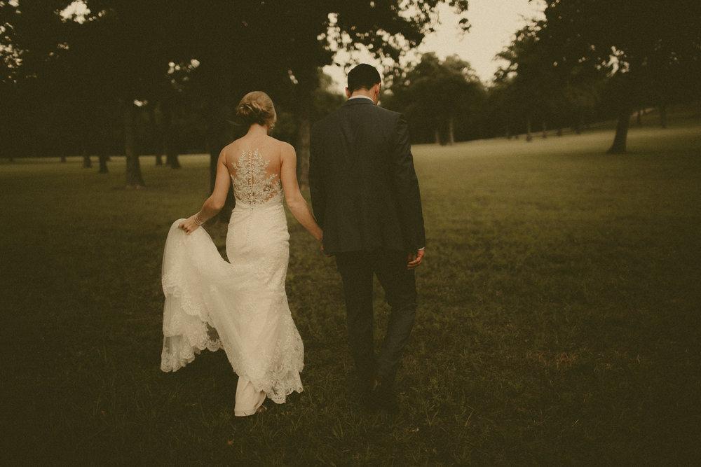 katmalonephoto_the_grove_denton_wedding_139.jpg