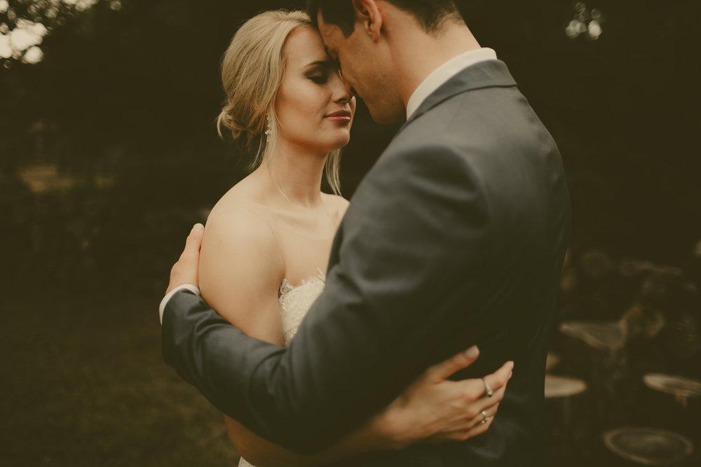 katmalonephoto_the_grove_denton_wedding_140.jpg