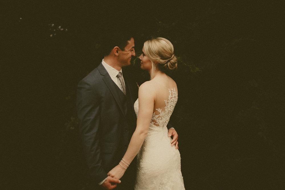 katmalonephoto_the_grove_denton_wedding_141.jpg