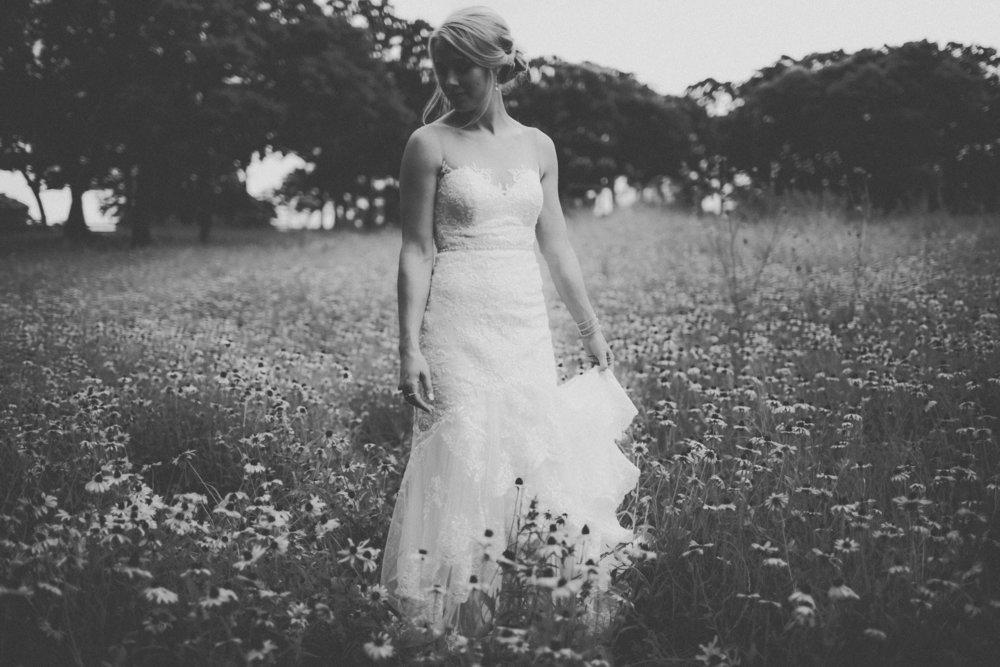 katmalonephoto_the_grove_denton_wedding_142.jpg