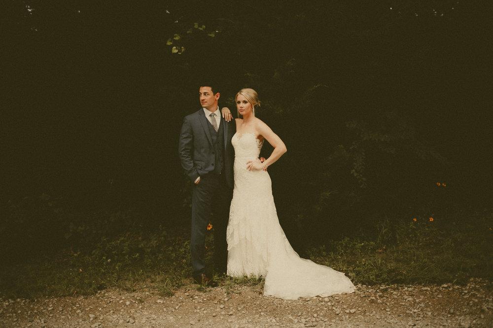 katmalonephoto_the_grove_denton_wedding_143.jpg