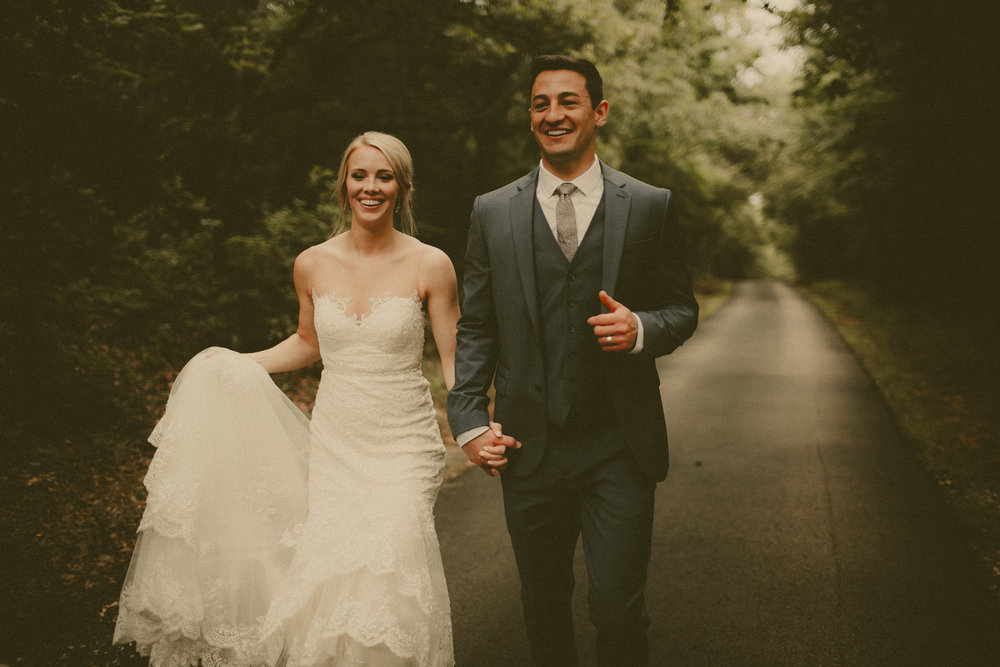 katmalonephoto_the_grove_denton_wedding_144.jpg