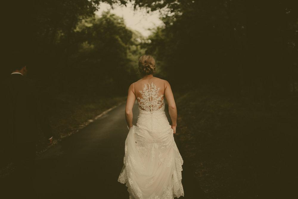 katmalonephoto_the_grove_denton_wedding_145.jpg