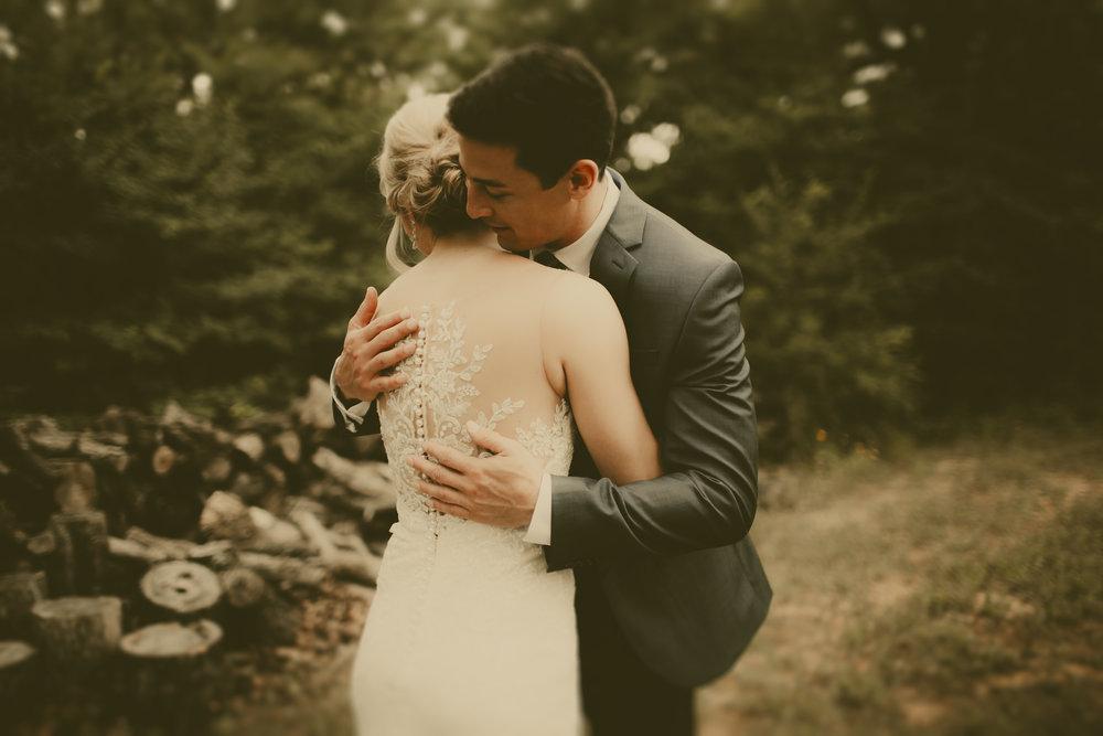 katmalonephoto_the_grove_denton_wedding_146.jpg